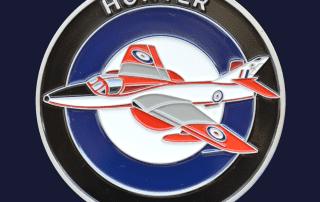 RAF100 - Club Coins UK