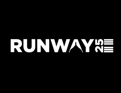 Announcing our new brand Runway25!